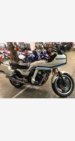 1982 Honda CBX for sale 200647570