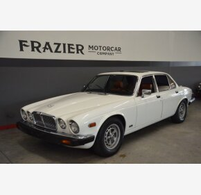 1982 Jaguar XJ6 for sale 101466181