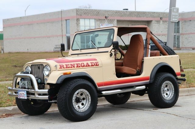 Fantastic 86 Jeep Cj Wiring Basic Electronics Wiring Diagram Wiring Cloud Oideiuggs Outletorg