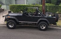 1982 Jeep Scrambler for sale 101273454