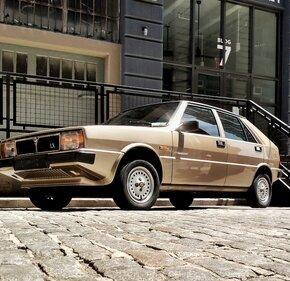 1982 Lancia Delta for sale 101163926