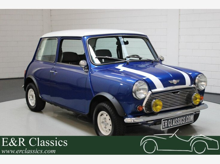 1982 MINI Other Mini Models for sale 101474755