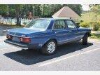 1982 Mercedes-Benz 240D for sale 101556154