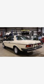 1982 Mercedes-Benz 300CD Turbo for sale 101083115