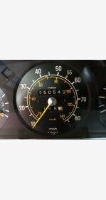 1982 Mercedes-Benz 300D for sale 101425557