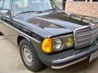 1982 Mercedes-Benz 300D Turbo for sale 101476498