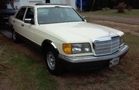 1982 Mercedes-Benz 300SD for sale 101328384