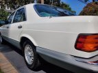 1982 Mercedes-Benz 300SD for sale 101370261