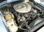1982 Mercedes-Benz 380SL for sale 101538739