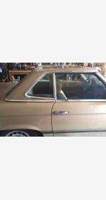1982 Mercedes-Benz 380SL for sale 101018143