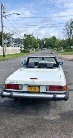 1982 Mercedes-Benz 380SL for sale 101187826