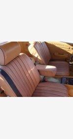 1982 Mercedes-Benz 380SL for sale 101419410