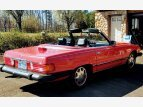 1982 Mercedes-Benz 380SL for sale 101487963