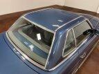 1982 Mercedes-Benz 380SL for sale 101524935