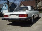 1982 Mercedes-Benz 380SL for sale 101563230