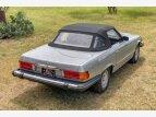 1982 Mercedes-Benz 380SL for sale 101607777