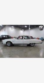 1982 Oldsmobile Ninety-Eight for sale 101465377