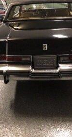 1982 Oldsmobile Toronado Brougham for sale 101371140