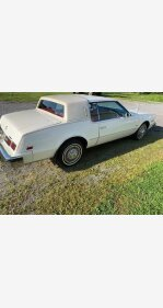 1982 Oldsmobile Toronado for sale 101372953