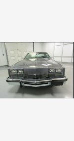 1982 Oldsmobile Toronado Brougham for sale 101379446