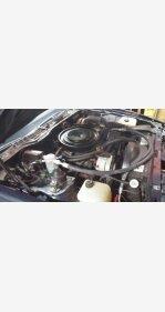 1982 Pontiac Firebird for sale 101322292