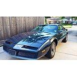1982 Pontiac Firebird for sale 101586756