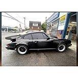 1982 Porsche 911 SC Coupe for sale 101518046
