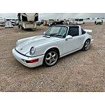 1982 Porsche 911 Targa for sale 101599237