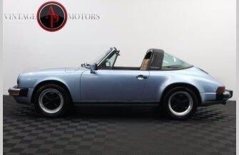 1982 Porsche 911 for sale 101599445