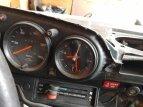 1982 Porsche 911 SC Coupe for sale 101621580