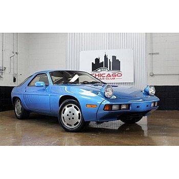 1982 Porsche 928 for sale 101163976