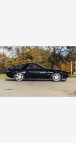 1982 Porsche 928 for sale 101415403