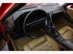1982 Porsche 928 for sale 101548134