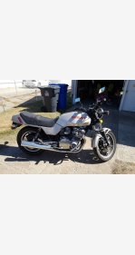 Suzuki GS Models Motorcycles for Sale - Motorcycles on