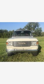 1982 Toyota Land Cruiser for sale 101401006