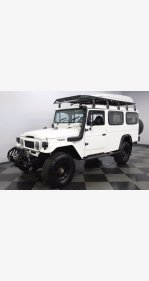 1982 Toyota Land Cruiser for sale 101349961