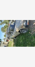 1982 Toyota Pickup 2WD Xtracab SR5 for sale 101211316