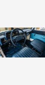 1982 Toyota Pickup 4x4 Regular Cab Deluxe for sale 101321991