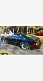 1982 Toyota Supra for sale 101380696