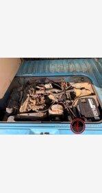1982 Volkswagen Vanagon for sale 101377619