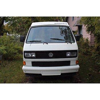 1982 Volkswagen Vans for sale 101492991