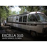 1983 Airstream Excella for sale 300311673