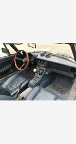 1983 Alfa Romeo Spider for sale 101066547