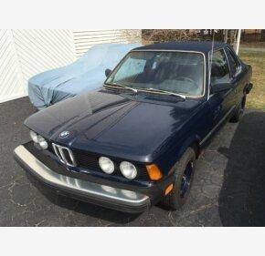 1983 BMW 323i for sale 101163150