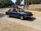 1983 BMW 528e for sale 101553698