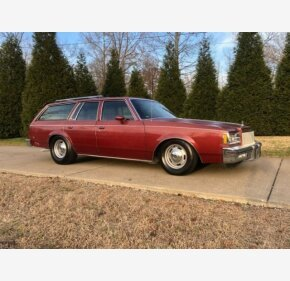 1983 Buick Regal for sale 101097854