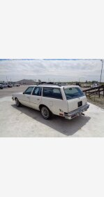 1983 Buick Regal for sale 101134427