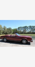 1983 Buick Riviera for sale 101377786
