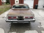 1983 Buick Riviera Coupe for sale 101522167