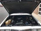 1983 Buick Riviera Convertible for sale 101528914